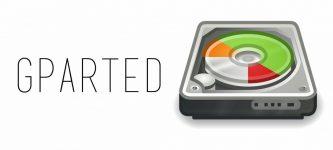GParted-logo-1132x509